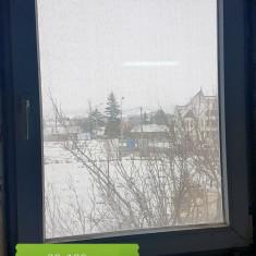 Vand geam termopan - Fereastra