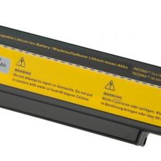 Acumulator compatibil pentruf Asus 90-NI11B1000 90-NI11B1000Y 90-NIA1B1000 A32-F3 F2 F2F F2Hf - Baterie laptop PATONA