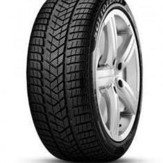 Anvelopa iarna PIRELLI WSZer3 AO XL 205/50 R17 93H - Anvelope iarna Pirelli, H