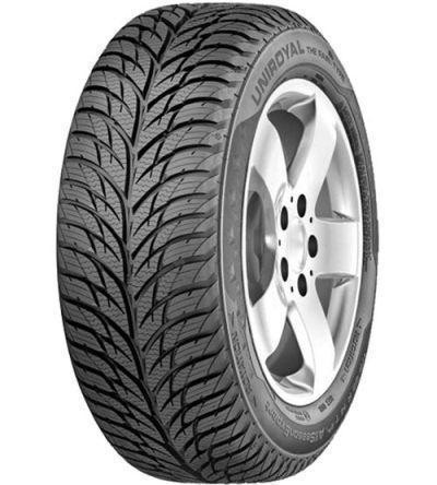 Anvelopa all seasons UNIROYAL ALL SEASON EXPERT 175/65 R14 82T foto mare