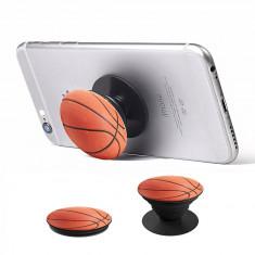 Suport Telefon Repozitionabil Pop Stand (No. 5 - Baschet)