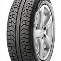 Anvelopa all seasons PIRELLI CntAS+ 205/55 R16 91H