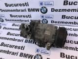 Compresor clima AC original BMW E87,E90 116i,118i,120i,318i,320i N43, 3 (E90) - [2005 - 2013]
