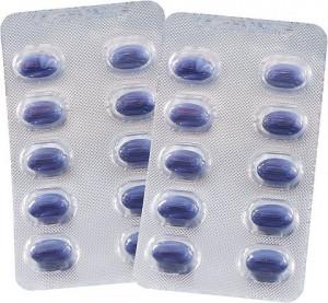 erecție prematură