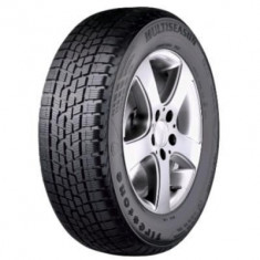 Anvelopa all seasons FIRESTONE MSEASON 195/60 R15 88H - Anvelope All Season