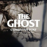 Combative Post - The Ghost ( 1 CD ) - Carte in engleza
