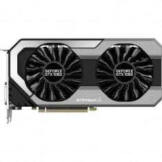Placa video Palit nVidia GeForce GTX 1060 JetStream 6GB GDDR5 192bit - Placa video PC Palit, PCI Express