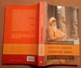 Filozofiile Indiei - Heinrich Zimmer, Humanitas