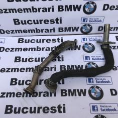 Conducta EGR BMW E87, E90 116i, 118i, 120i, 318i, 320i N43, 3 (E90) - [2005 - 2013]