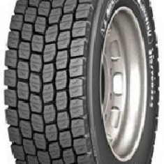 Anvelopa iarna MICHELIN X MULTIWAY XD 315/60 R22.5 152L - Anvelope camioane