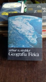 GEOGRAFIA FIZICA - ARTHUR N. STRAHLER