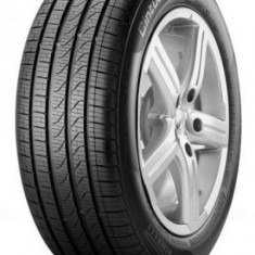 Anvelopa all seasons PIRELLI CINTURATO P7 RFT All SEASON 245/50 R18 100V - Anvelope All Season