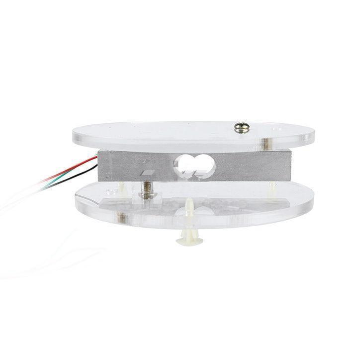 Senzor greutate 5kg HX711AD