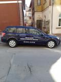 Opel Astra H 1.9, Motorina/Diesel, Break