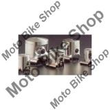 MBS Piston Yamaha YZ250/99-11 D.66.36, Cod Produs: 2584CAU
