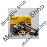 MBS Kit biela + rola bolt Prox, Kawasaki KX80+85, 1998-..., Cod Produs: 034118AU