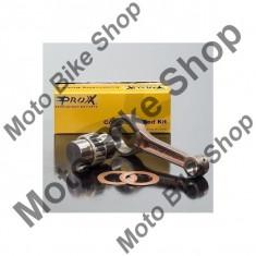 MBS Kit biela + rola bolt Prox, Kawasaki KX80+85, 1998-..., Cod Produs: 034118AU - Kit biela Moto