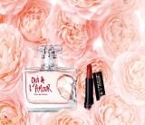 Set Oui A l'Amour +ruj Yves Rocher, Apa de parfum, 35 ml, Yves Rocher