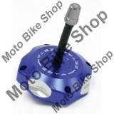 MBS Buson rezervor Zeta, albastru, Yamaha YZ85/04-14..., YZ125+250/04-..., YZF250+450/04-13, Cod Produs: DF871501AU
