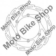 MBS M-M BREMSSCHEIBE FLAME VORNE YZ125+250+YZF450/08-15, Cod Produs: 110313AU