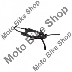 MBS Baza prindere rezervor Givi, Cod Produs: T460BAU - Rucsac moto