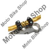 MBS Adaptor ghidon universal de la 22mm la 28.6mm, Cod Produs: BMP41AU