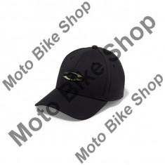 MBS OAKLEY KAPPE TINCAN, black graphic, L-XL, Cod Produs: 91154501YLXLAU
