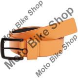 MBS FOX GURTEL CORE, day glo orange, M=32-34=48-50, Cod Produs: 59465267MAU