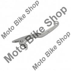 MBS Maneta frana forjata Kawasaki/Yamaha, Cod Produs: LEB33GPAU - Maneta frana Moto