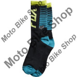 MBS FOX SOCKEN SAVANT, black, S-M=38-43, Cod Produs: 13300001SAU