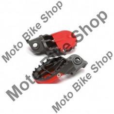 MBS Set scarite supermoto Yamaha YZ85+125+250/YZF/WRF250+450/99-.., Cod Produs: DF4802906AU - Scarite universale Moto