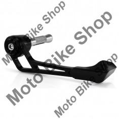 MBS Protectii manete Acerbis X-Road, negru, Cod Produs: 17838090AU - Protectie ghidon Moto