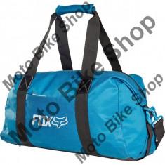 MBS FOX TASCHE LEGACY DUFFLE, maui blue, Cod Produs: 18711551AU