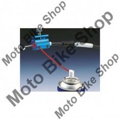 MBS Dispozitiv lubrifiere cablu, Cod Produs: DF5918131AU