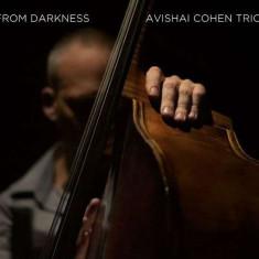 Avishai Cohen From Darkness (cd) - Muzica Jazz