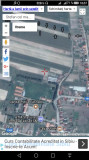 9000mp- Statiunea Termala Tasnad la 250m de Strand ,Jud.Satu mare, Teren extravilan