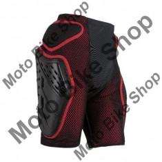 MBS Pantaloni scurti cu protectii Alpinestars Freeride Bionic, S, Cod Produs: 65070713SAU - Protectii moto
