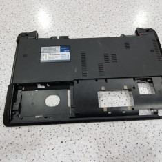 Bottom case laptop Asus X54H , K54LY , are licenta windows 7