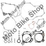MBS PROX MOTORDICHTSATZ YZ125/05-18, Cod Produs: 342225AU