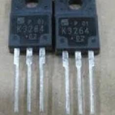 K3264 2SK3264