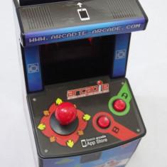 Arcade Iphone & Ipod Gaming Dock