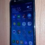 Samsung Galaxy J5  SM J500FN , 8GB, 4G , Negru
