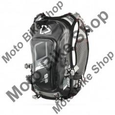 MBS LEATT RUCKSACK HYDRATION 2.0 TRAIL WP, schwarz, 5Lit Volumen, 2Lit Trinkblase, Cod Produs: LB16100140AU - Rucsac moto