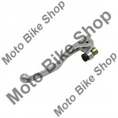MBS Maneta ambreiaj forjata KTM/HUSABERG, Cod Produs: LEC53GPAU - Manete Ambreiaj Moto