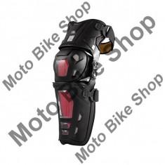 MBS Protectii genunchi EVS Strata, L-XL, Cod Produs: SKLAU - Protectii moto