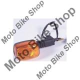MBS MM UNI-MINI-BLINKER FLEX (IMBUS!) KTM, ENDURO, ..., Cod Produs: INDFLSCRAU
