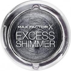 Fard de pleoape Max Factor Excess Shimmer 30 Onyx - Fard pleoape