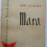 Ioan Slavici - romane