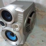 Boxa-OZN-subwoofer