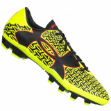 Under Armor Boots CF Force 2.0 FG - Ghete fotbal Adidas, Marime: 40, 40.5, 41, 42, 44, 44.5, 45, Culoare: Galben, Barbati, Teren sintetic: 1, Iarba: 1